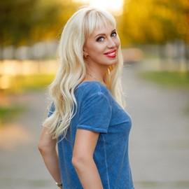 Beautiful lady Ekaterina, 53 yrs.old from Nikolaev, Ukraine