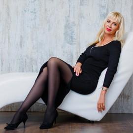 Nice wife Ekaterina, 53 yrs.old from Nikolaev, Ukraine