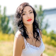 Nice wife Marina, 36 yrs.old from Nikolaev, Ukraine