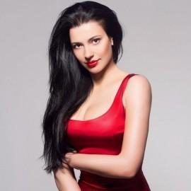 Gorgeous miss Svetlana, 33 yrs.old from Kiev, Ukraine