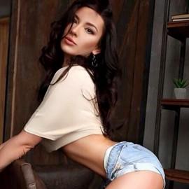 Sexy woman Svetlana, 33 yrs.old from Kiev, Ukraine