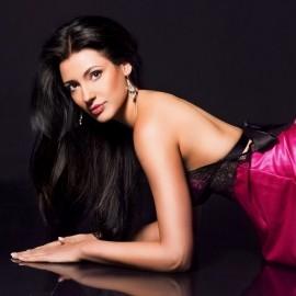 Amazing miss Svetlana, 33 yrs.old from Kiev, Ukraine