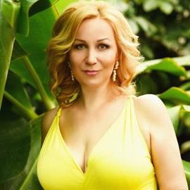Sexy woman Veronica, 43 yrs.old from Berdyansk, Ukraine