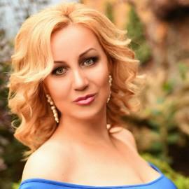 Gorgeous miss Veronica, 43 yrs.old from Berdyansk, Ukraine