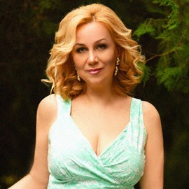 Pretty lady Veronica, 43 yrs.old from Berdyansk, Ukraine