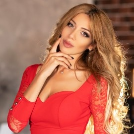 Sexy lady Shushan, 31 yrs.old from Rostov-on-Don, Russia