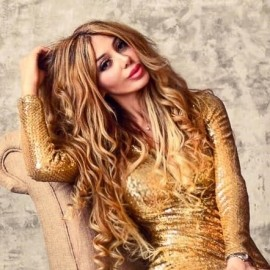 Hot woman Shushan, 31 yrs.old from Rostov-on-Don, Russia