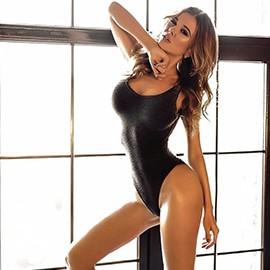 Single girlfriend Elena, 28 yrs.old from Nikolaev, Ukraine