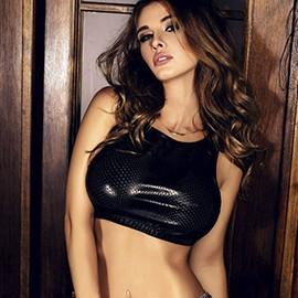 Hot woman Elena, 28 yrs.old from Nikolaev, Ukraine