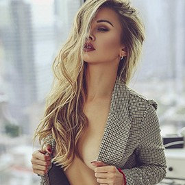Sexy lady Elena, 28 yrs.old from Nikolaev, Ukraine