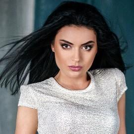 Sexy girl Anna, 30 yrs.old from Kiev, Ukraine