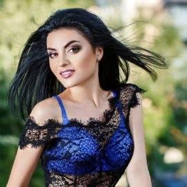 Sexy lady Anna, 30 yrs.old from Kiev, Ukraine