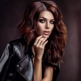Pretty miss Veronika, 24 yrs.old from Poltava, Ukraine