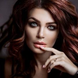 Hot girlfriend Veronika, 24 yrs.old from Poltava, Ukraine