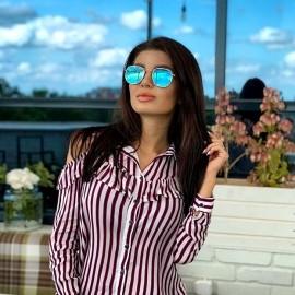 Hot girl Veronika, 24 yrs.old from Poltava, Ukraine
