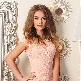 Gorgeous girl Lorina, 21 yrs.old from Kharkov, Ukraine