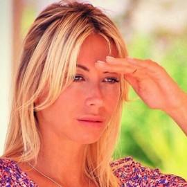 Nice miss Natalia, 41 yrs.old from Kiev, Ukraine