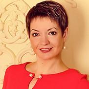 Beautiful bride Viktoriya, 36 yrs.old from Kharkov, Ukraine