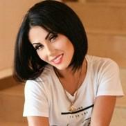 Hot wife Alyona, 39 yrs.old from Berdyansk, Ukraine