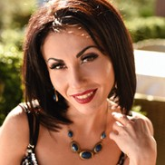 Hot wife Alyona, 38 yrs.old from Berdyansk, Ukraine