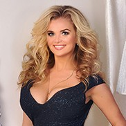 Amazing miss Svetlana, 35 yrs.old from Kharkov, Ukraine