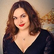 Sexy pen pal Irina, 30 yrs.old from Kharkov, Ukraine