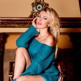 Hot girlfriend Elena, 44 yrs.old from Mariupol, Ukraine