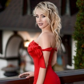 Hot girl Elena, 44 yrs.old from Mariupol, Ukraine