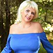 Beautiful girl Victoria, 40 yrs.old from Zaporozhye, Ukraine