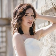 Gorgeous bride Galina, 31 yrs.old from Nikolaev, Ukraine