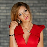 Gorgeous girl Elena, 43 yrs.old from Odessa, Ukraine