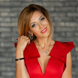 Gorgeous girl Elena, 42 yrs.old from Odessa, Ukraine
