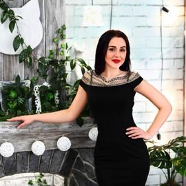 Nice wife Angelina, 26 yrs.old from Kharkov, Ukraine