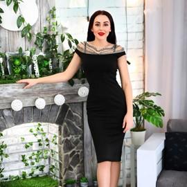 Single pen pal Angelina, 26 yrs.old from Kharkov, Ukraine