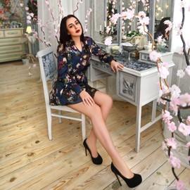 Hot mail order bride Angelina, 26 yrs.old from Kharkov, Ukraine