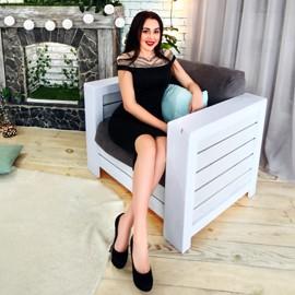 Amazing girl Angelina, 26 yrs.old from Kharkov, Ukraine
