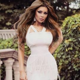 Hot miss Liliya, 23 yrs.old from Kiev, Ukraine