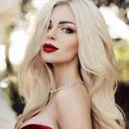 Beautiful girlfriend Ekaterina, 25 yrs.old from Kiev, Ukraine