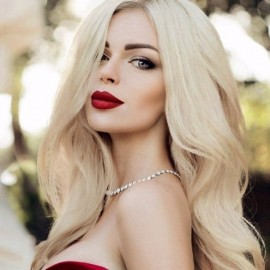 Hot lady Ekaterina, 25 yrs.old from Kiev, Ukraine