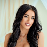 Pretty mail order bride Marta, 31 yrs.old from Lviv, Ukraine