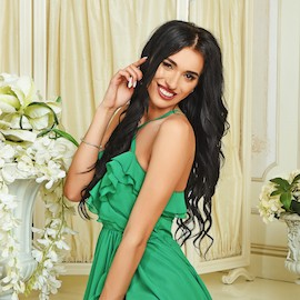 Gorgeous wife Marta, 31 yrs.old from Lviv, Ukraine