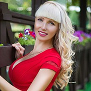 Hot pen pal Galina, 32 yrs.old from Kiev, Ukraine