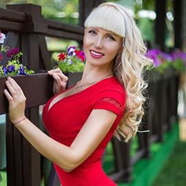 Sexy miss Galina, 33 yrs.old from Kiev, Ukraine
