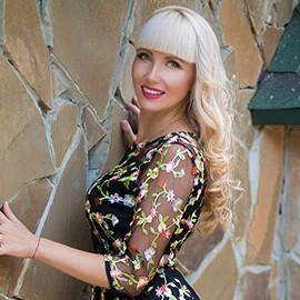 Sexy miss Galina, 32 yrs.old from Kiev, Ukraine