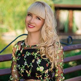 Sexy bride Galina, 32 yrs.old from Kiev, Ukraine