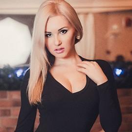 Sexy miss Oksana, 30 yrs.old from Poltava, Ukraine