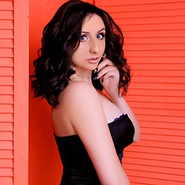 Nice girl Ekaterina, 23 yrs.old from Poltava, Ukraine