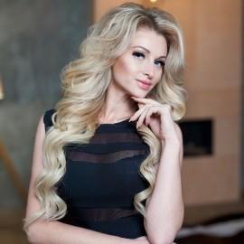 Amazing girl Oksana, 36 yrs.old from Dnepr, Ukraine