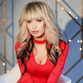 Single woman Mariya, 34 yrs.old from Kiev, Ukraine
