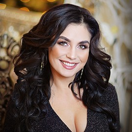 Gorgeous girlfriend Alina, 26 yrs.old from Kharkov, Ukraine